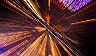 Zoomblur by Andreas Levers12