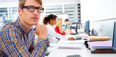 """Jaunieši un pieaugušie aicināti piedalīties biznesa apmācību sesijā """"Kā izveidot veiksmīgu biznesu un gūt panākumus!"""""""