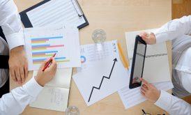 Jaunumus grāmatvedībā un nodokļu jomā palīdzēs apgūt aktuāls seminārs
